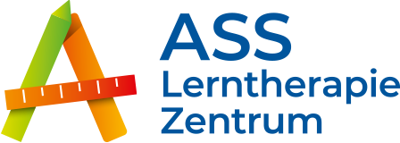 ASS Lerntherapiezentrum